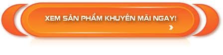 ca-phe-nguyen-chat-gia-si-0904684089-21022020-11