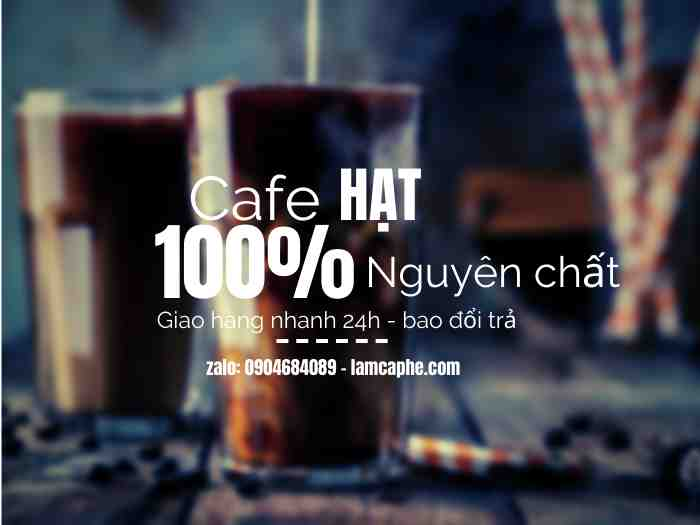 cafe-nguyen-chat-dong-thap-17022020-01_10