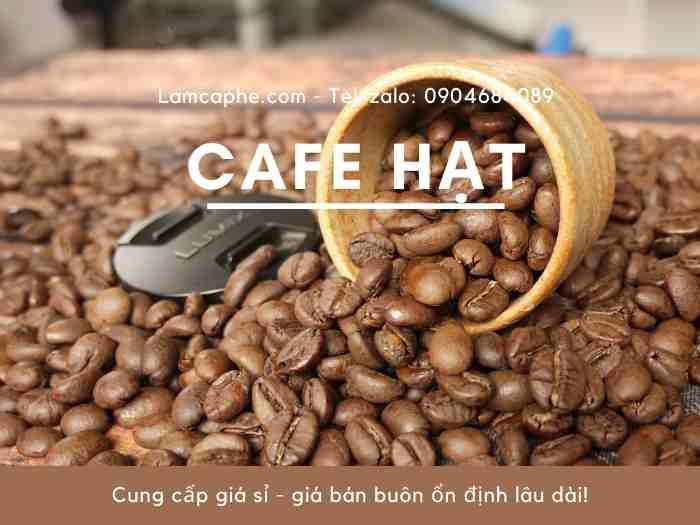 cafe-nguyen-chat-hau-giang-0904684089-22022020-01_10