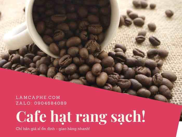 cafe-nguyen-chat-vinh-long-0904684089-22022020-01_1