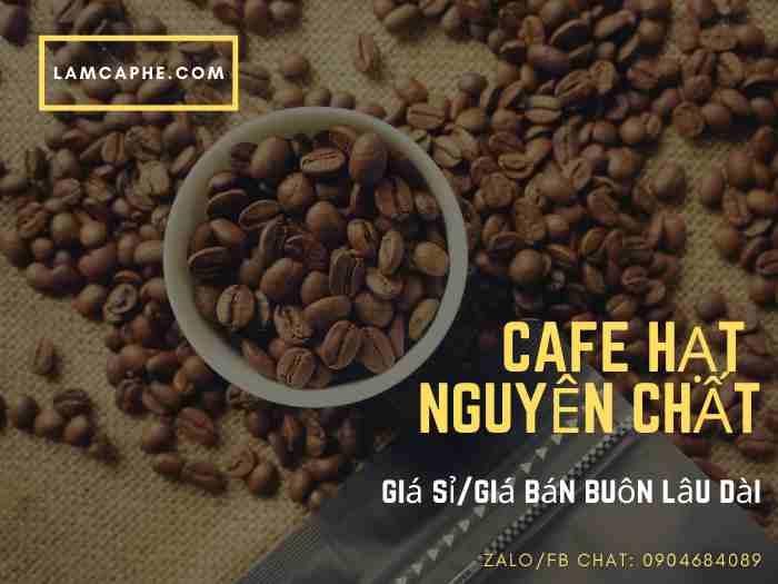 cung-cap-ca-phe-hat-rang-xay-nguyen-chat-dong-nai-0904684089-02032020-01_101