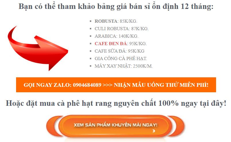 gia-ca-phe-hat-nguyen-chat-0904684089-25022020-01_1