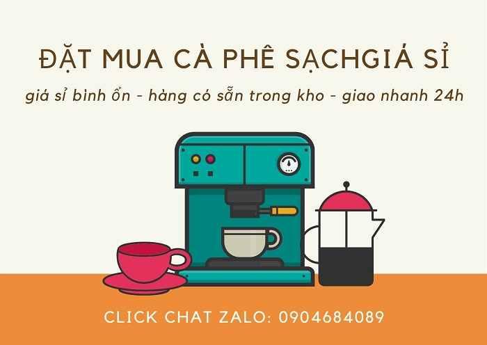 mua-ca-phe-nguyen-chat-ho-chi-minh-0904684089-22-821_1_100