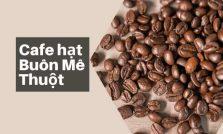 ca-phe-nguyen-chat-buon-me-thuot-291020-100