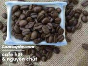 cafe-nguyen-chat-ca-mau-0904684089-22022020-01_01