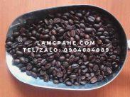 cafe-nguyen-chat-gia-si-tai-binh-duong=12022020-01_100