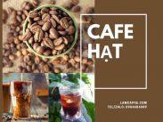 cafe-nguyen-chat-ho-chi-minh-11022020-01_10