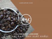 cafe-nguyen-chat-soc-trang-0904684089-22022020-10